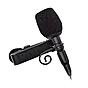 Rode Microphones Pop Filter/Wind Shield Lavalier Microphones