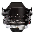 Super Wide-Heliar Aspherical II 15mm f/4.5 Lens for Leica M Cameras