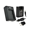 1 Hour Rapid Charger for Panasonic DMW-BLE9 Battery