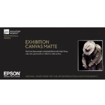 Epson Exhibition Canvas (17x22 in., Matte, 25 Sheets)