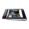 Sony 9.4 inch. 16GB Tablet S - Used