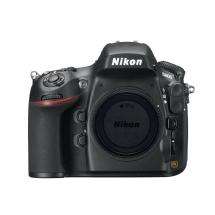 Nikon D800 Digital SLR Camera Body