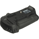 MB-D12 Multi-Power Battery Grip