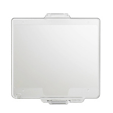 BM-12 LCD Monitor Cover Image 0