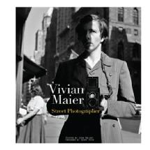 Rizzoli Vivian Maier: Street Photographer