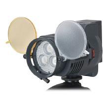 Stellar Lighting Systems Stellar Orb 30 Watt LED Beauty Light