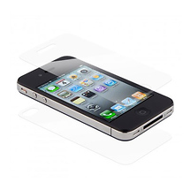 Speck ShieldView for iPhone 4 & 4S (Glossy)