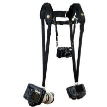 Sun Sniper Sun Sniper DHP Double Press Harness