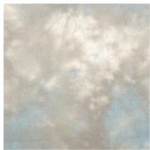 Westcott 10' x 12' Masterpiece Muslin Sheet Background - April Showers Cloudscape