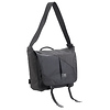 Kata Orbit-110 DL Messenger Bag (Black)