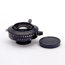 150mm f/9 G-Claron Lens - Used Image 0