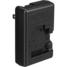 BC-45 Rapid Travel Battery Charger for Fuji NP-45 Li-Ion Batteries Image 0