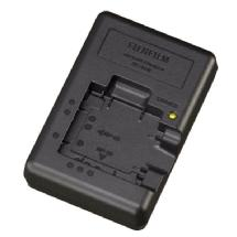 Fujifilm BC-45W Rapid Travel Battery Charger