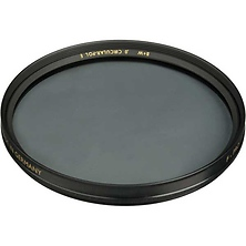 37mm Circular Polarizer Single Coated Filter Image 0