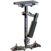 Glidecam XR-1000 Stabilizer System