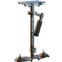 Glidecam XR-2000 Stabilizer System