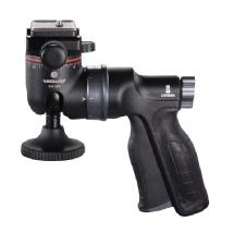 Vanguard GH-200 Pistol-Grip Ballhead