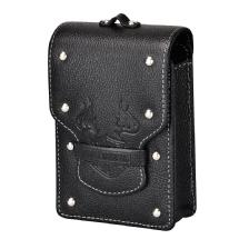 Olympus Harley Davidson Traditional Case