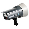 Elinchrom D-Lite 4 IT 400ws Monolight with Skyport