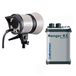 Ranger RX AS 1100W/s Kit with Ranger A Flash Head