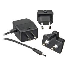 Elinchrom Charger Kit for Skyport Universal Radio Slave Receiver