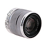 18-55mm f/3.5-5.6 E-Mount Lens for Alpha NEX Cameras - Silver - Pre-Owned