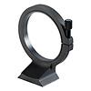 NovoFlex | Tripod Collar for Sony NEX Lens Adapters | ASTAT-NEX