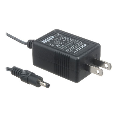 AC Adapter for H4n Handy Recorder Image 0