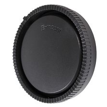 Replacement Rear Lens Cap for Sony NEX E-Mount Cameras Image 0