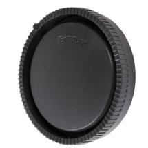 Dot Line Corp. Replacement Rear Lens Cap for Sony NEX E-Mount Cameras