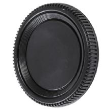 Dot Line Corp. Replacement Body Cap for Sony NEX E-Mount Cameras