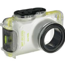 Canon WP-DC330L Underwater Housing for the Canon PowerShot Elph 110 HS Camera