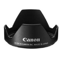 Canon LH-DC70 Lens Hood for Canon G1 X Camera