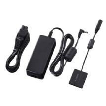 Canon AC Adapter Kit for NB-11L Battery Pack