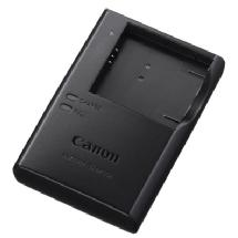 Canon CB-2LD Battery Charger
