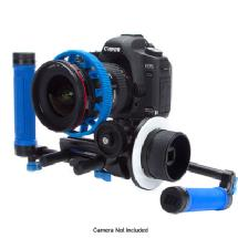 Redrock Micro Captain Stubling  DSLR Bundle with microFollowFocus