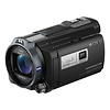 Sony HDR-PJ760V High Definition Handycam Camcorder with Projector (Black)