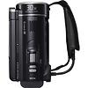 Sony HDR-PJ200 High Definition Handycam Camcorder (Black)