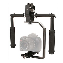 HDSLR FloPod Video Stabilizer Image 0
