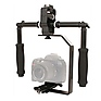 HDSLR FloPod Video Stabilizer