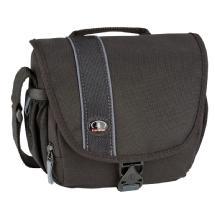 Tamrac Rally Micro Camera Bag (Black)
