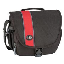Tamrac 3440 Rally Micro Camera Bag (Black/Red)