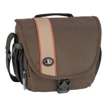 Tamrac 3440 Rally Micro Camera Bag (Brown/Tan)