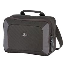 Tamrac Tamrac - 5720 Zuma Compact Camera Bag (Black/Dark Gray)