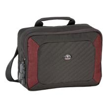 Tamrac 5720 Zuma Compact Camera Bag (Black/Burgundy)