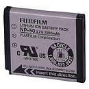 NP-50 Rechargeable Lithium-ion Battery