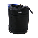 Think Tank | Lens Changer 15 V2.0 Bag (Black) | 116