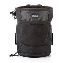 Think Tank Photo Lens Drop Bag (Black)