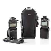 Think Tank Photo Strobe Stuff Flash Bag (Black)