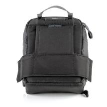 Think Tank Photo Stuff It! Belt Pouch (Black)